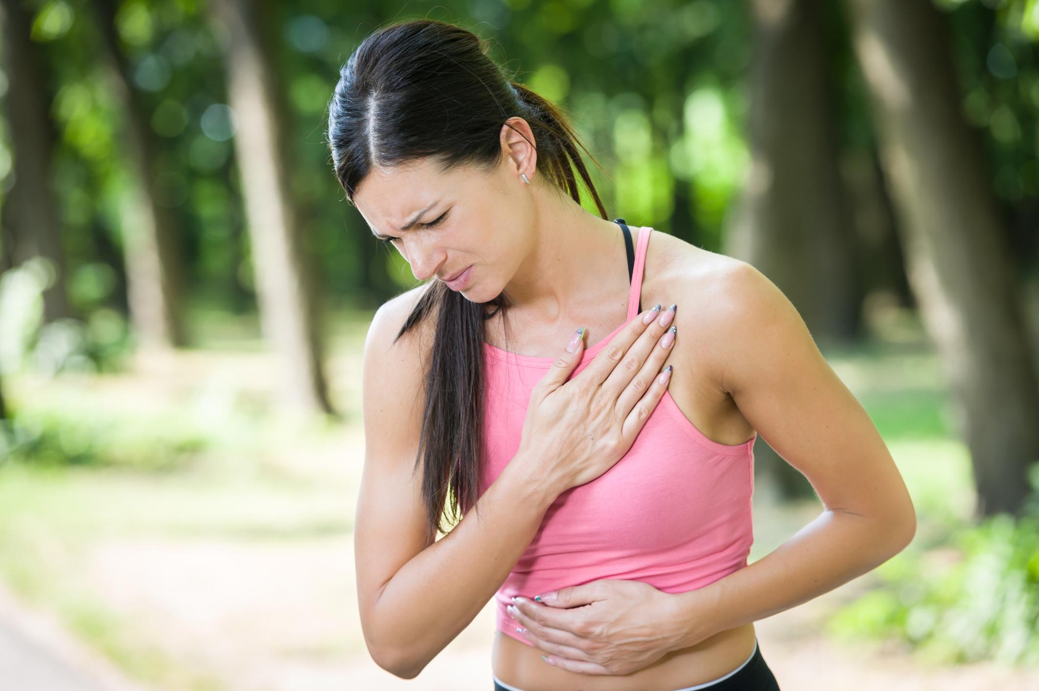 Uma das melhores formas de evitar o aumento de doenças cardíacas é por meio da prevenção, incluindo o hábito da alimentação saudável.